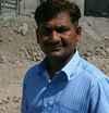 Sharad Sonawane Travel Blogger