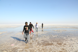 Sidharth Travel Blogger