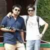 Siddhant Tejasvi Mishra Travel Blogger