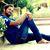 Manish Kale Travel Blogger