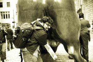 Srivatsan Travel Blogger