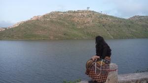 Grandeur and serenity at its best- Udaipur