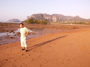 리던컨 Travel Blogger