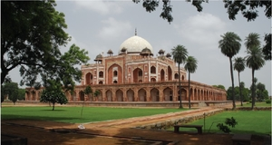 16 Things To Do In Delhi In Under 500 Rupees