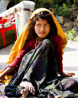 Gopiyo ke Sang Holi - Nandgao