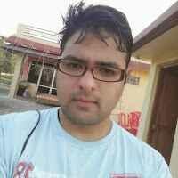 jayant chauhan Travel Blogger