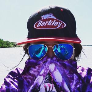Lauren Copley-Orrock Travel Blogger