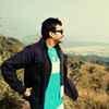 Ankit Jindal Travel Blogger