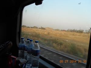 Mesmerizing Meghalaya