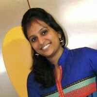Bhavya kansal Travel Blogger