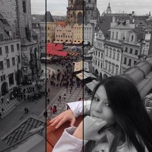 Best in Prague