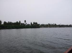 Romantic Pondicherry