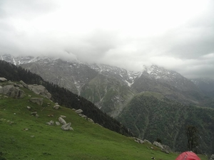 THE ROLLER COASTER RIDE IN TRIUND