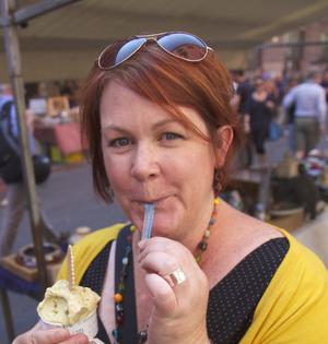 Heather Carlson Travel Blogger