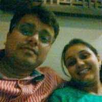 sachin lathigara Travel Blogger
