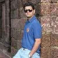 Sunny Kohli Travel Blogger