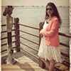 Tejal Kohli Travel Blogger
