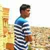 Karan Sarda Travel Blogger