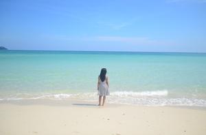 Andaman~Heaven on earth