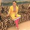 Faridha Jane Momin Travel Blogger