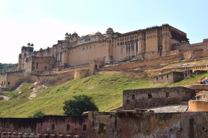 Garadia Mahadev & Bundi - Hidden jewels of Rajasthan - The Punjabi Wanderer