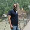 Bitupon Khaund Travel Blogger