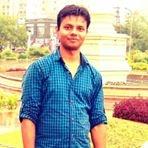 Vishal Srivastav Travel Blogger