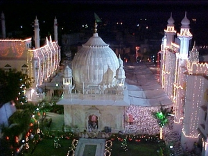 Famous Dargahs in India to visit for Ramadan