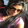 ekta Travel Blogger