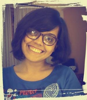Mitalee Jain Travel Blogger