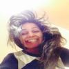 Prajakta Chaware Travel Blogger