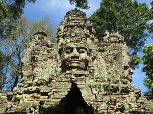 Why Cambodia deserves more tourists