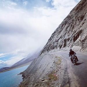 akash Travel Blogger