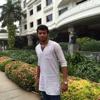 Bharath Ganesh Kumar Balasubramanian Travel Blogger