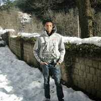aditya kate Travel Blogger