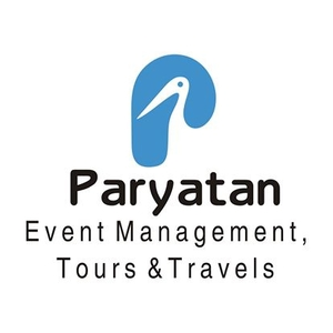 Paryatan Tourse Travel Blogger