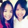 Huey Ling Travel Blogger