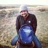 Atishay Kumar Travel Blogger
