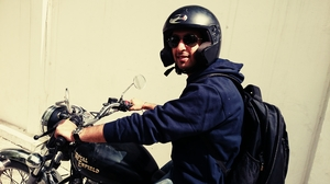 Shashank Travel Blogger