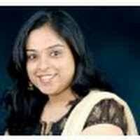 pallavi rautray Travel Blogger