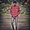 Niraj Issac John Travel Blogger