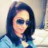 Priya Prasad Travel Blogger