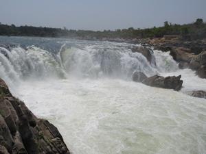 Jabalpur Memories (I)
