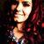 Ioana Alexandra Pacurar Travel Blogger