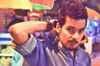 Bharat Chaudhary Travel Blogger