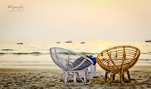 17 Photographs That Will Tell You Why You Should Visit GOA..!!