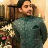 Ashwin Nair Travel Blogger