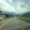Harsh Gaur Travel Blogger