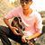 Nihal Parmar Travel Blogger