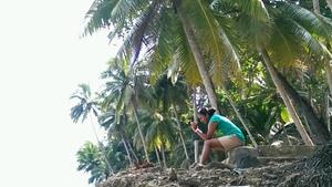 Pulari Travel Blogger